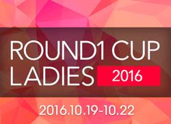 ROUND1CupLadies2016